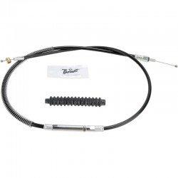 BARNETT 06520492 Câble d'embrayage - Taille OEM - Buell de 1996 à 2002 - Noir chez KS MOTORCYCLES